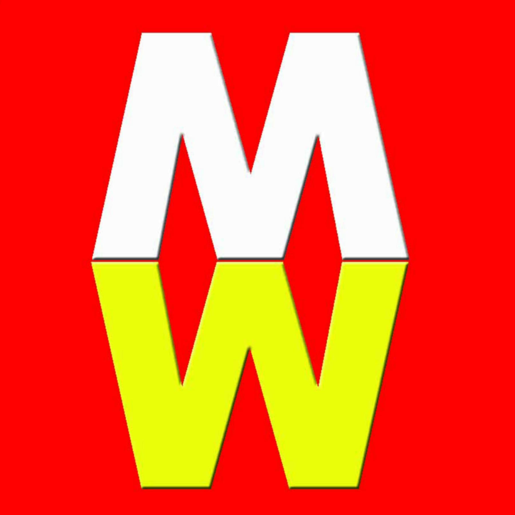Madeira WaterSports